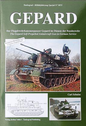 Tankograd_Gepard.JPG