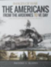 IOW_AmericansArdennestoVEDay.JPG