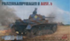 WaW_1_72_Pz!!Ausfb (1).JPG