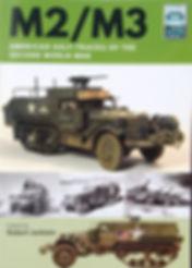 LandCraft_M2_M3_HalfTracks.JPG