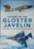 Fonthill_GlosterJavelin.JPG