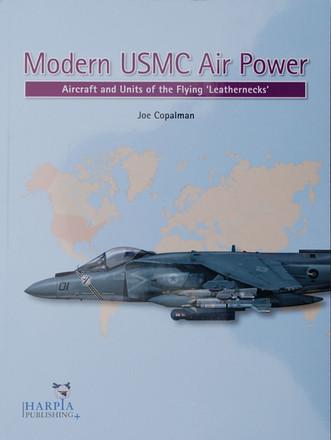 Harpia_USMC_Airpower.JPG