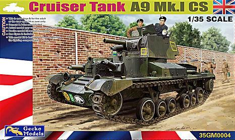 35GM0004 A9 Mk.1 CS Boxart.jpg