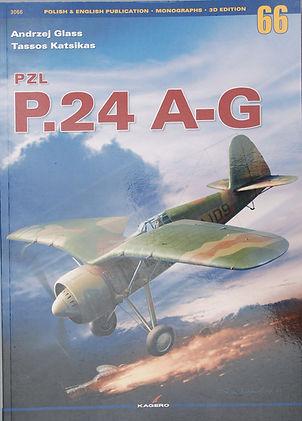 Kagero_P24A_G.JPG