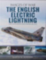 IOW_EE_Lightning.JPG
