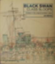 Seaforth_BlackSwan.JPG