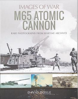 IOW_M65AtomicCannon.JPG