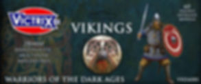 Victrix Vikings 1.jpg