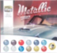 Ammo_MetallicPaintSet (1).JPG