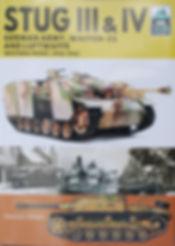 TankCraftStugIIIandIV.JPG