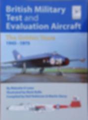 FlightCraft_BritExperimentalTest.JPG