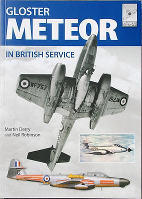 Flightcraft_Meteor.JPG