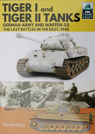TankCraft_TigerIandII_EasternFront.JPG