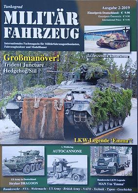 Tankograd_MilitarFahrzeug2-2019.JPG