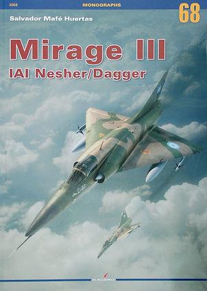 Kagero_MirageIII.JPG