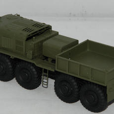 KZKT 537L
