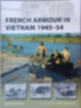 Osprey_FrenchArmourVietnam.JPG