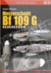 TopDrawingsMeBf109G.JPG