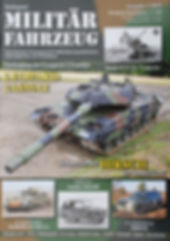 Tankograd_MilitarFahrzeug19_1.JPG
