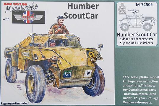 DanTaylor_HumberScoutMk2 (1).JPG