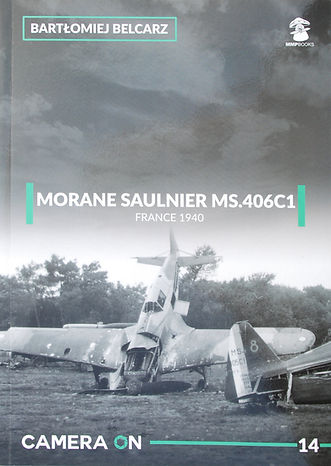 MMP_CO14_MoraneSaulnierMS406.JPG