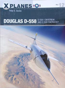 Osprey_DouglasX558.JPG