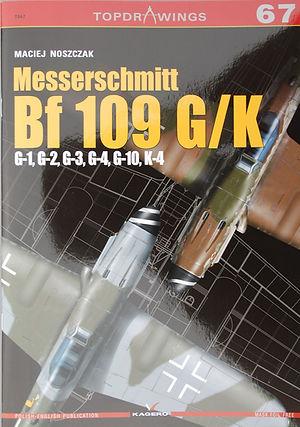 TopeDrawingsBf109G_K.JPG