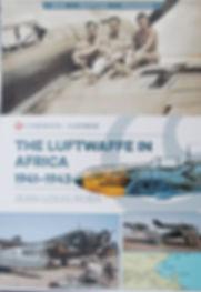 Casemate_LuftwaffeinNorthAfrica.JPG