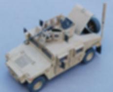 Bronco_M1114 (1).JPG