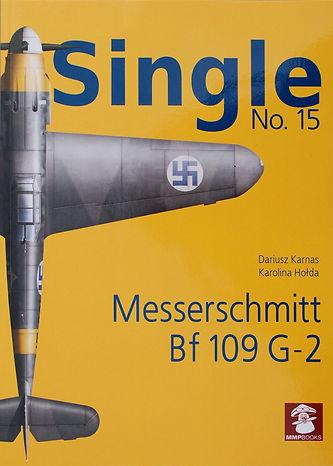 MMP_Single15MeBf109G2.JPG