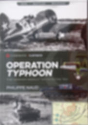 Casemate_OperationTyphoon.JPG