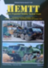 Tankograd_HEMTTpart2.JPG