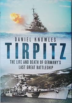 Fonthill_Tirpitz.JPG