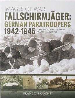 IOW_Fal;schirmjager 42-45.JPG