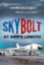 Skybolt FINAL.jpg