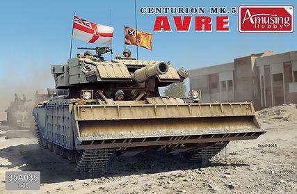 Centurion AVRE.jpg