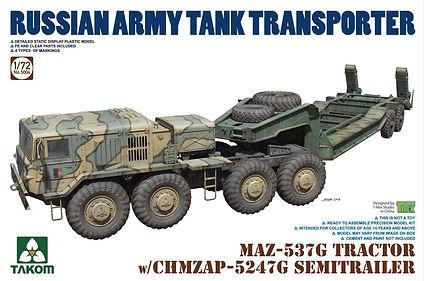Takom1_72MAZ_TankTransporter.jpg
