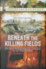 PandS_BeneaththeKillingFields.JPG