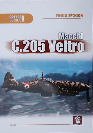 MMP_MacchiC205Veltro.JPG