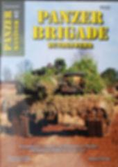 Tankograd_PanzerBrigade.JPG