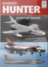 FlightCraft_HawkerHunter.JPG