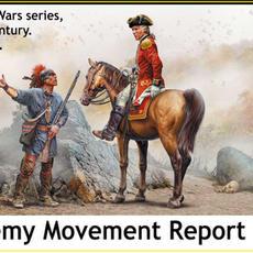 35217 Enemy Movement Report Boxart