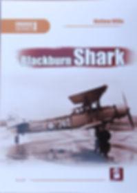 MMP_BlackburnShark.JPG