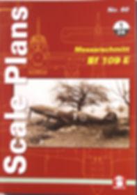 MMP_ScalePlans60MeBf109E.JPG