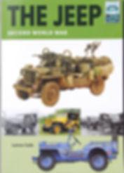 LandCraft_Jeep.JPG