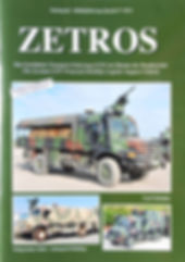 Tankograd_Zetros.JPG