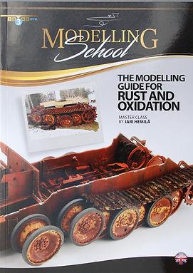 Ammo_Rust_Oxidation.JPG