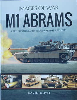 IOW_M1Abrams.JPG
