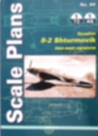 MMP_ScalePlans_IL2.JPG