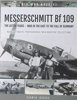 PandS_Bf109LaterYears.JPG